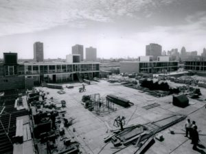 Detroit's Black Bottom and Paradise Valley, What Happened? 5