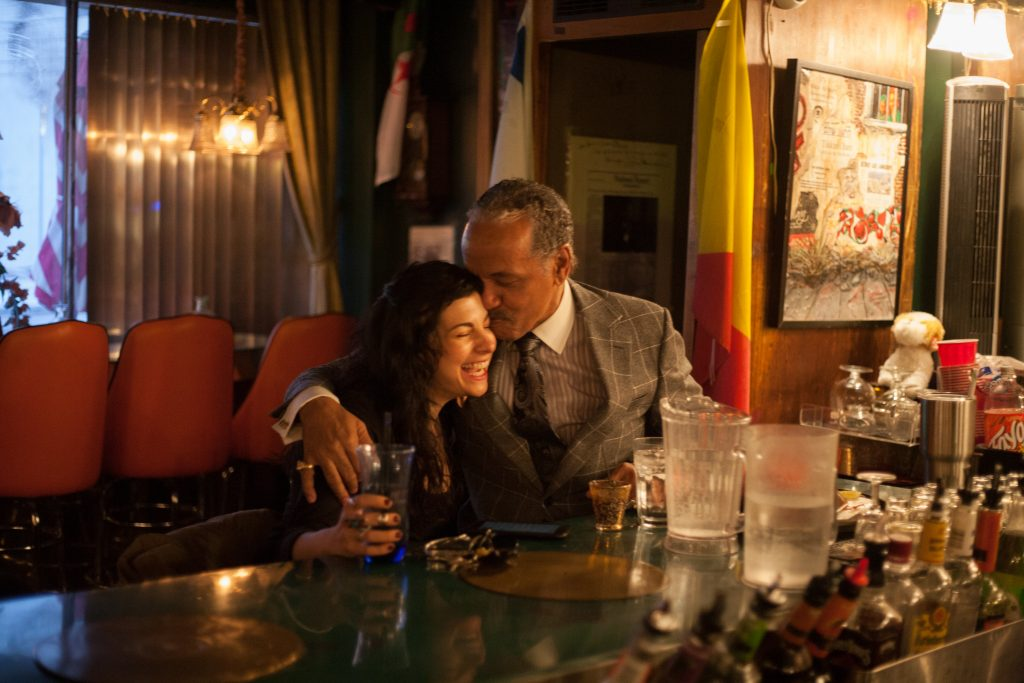 It's Always a Party Inside of Detroit's Most Known Speakeasy 3