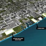 It's Hard to Overstate the Importance of the Detroit River to the City 4