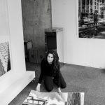 Lisa Spindler Studio is One of Downtown's Last Secrets 1