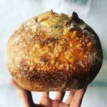 Maxwell Leonard of Ochre Bakery Goes Deep on Baked Goods 1