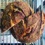 Maxwell Leonard of Ochre Bakery Goes Deep on Baked Goods 2
