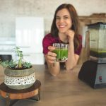 Samantha Schmuck of Revived Living Shares Top 3 Tips for a Summer Well Lived 1