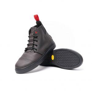 Pingree shoes