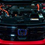 2020 Honda CR-V Geared Toward Urban Millennials and Gen-Z 2