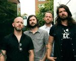 MUSIC: TAKING BACK SUNDAY SHOWS