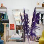 CoupD'état Adds Fashion Retail to Detroit's New Center Area 1