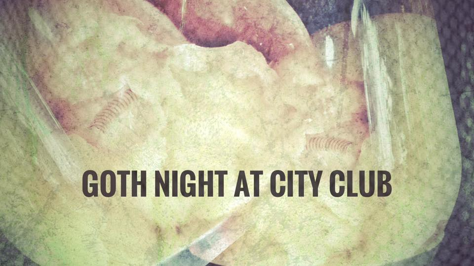 LELAND CITY CLUB