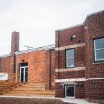 Welcome to The Congregation: Former Detroit Church Turned Coffee Haven 2