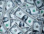 $2 TRILLION STIMULUS PACKAGE PHOTO BY SHARON MCCUTCHEON ON UNSPLASH