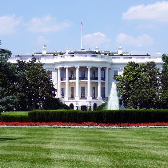 President Trump Stafford act . PHOTO AARON KITTREDGE / PEXELS