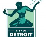 THE CITY OF DETROIT WILL EXPAND COVID-19 TESTING TO ALL RESIDENTS.