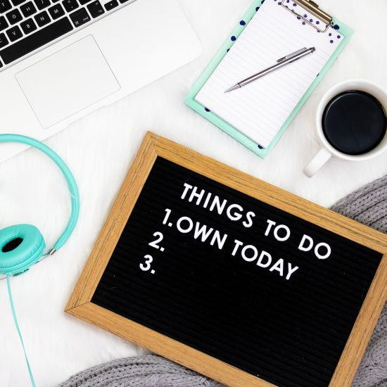 MAKE THIS TIME PRODUCTIVE, AND LEARN 'NEW-TO-YOU' SKILLS AT HOME