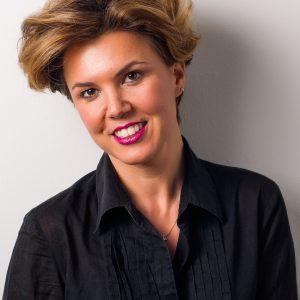 Ivana Kalafatic
