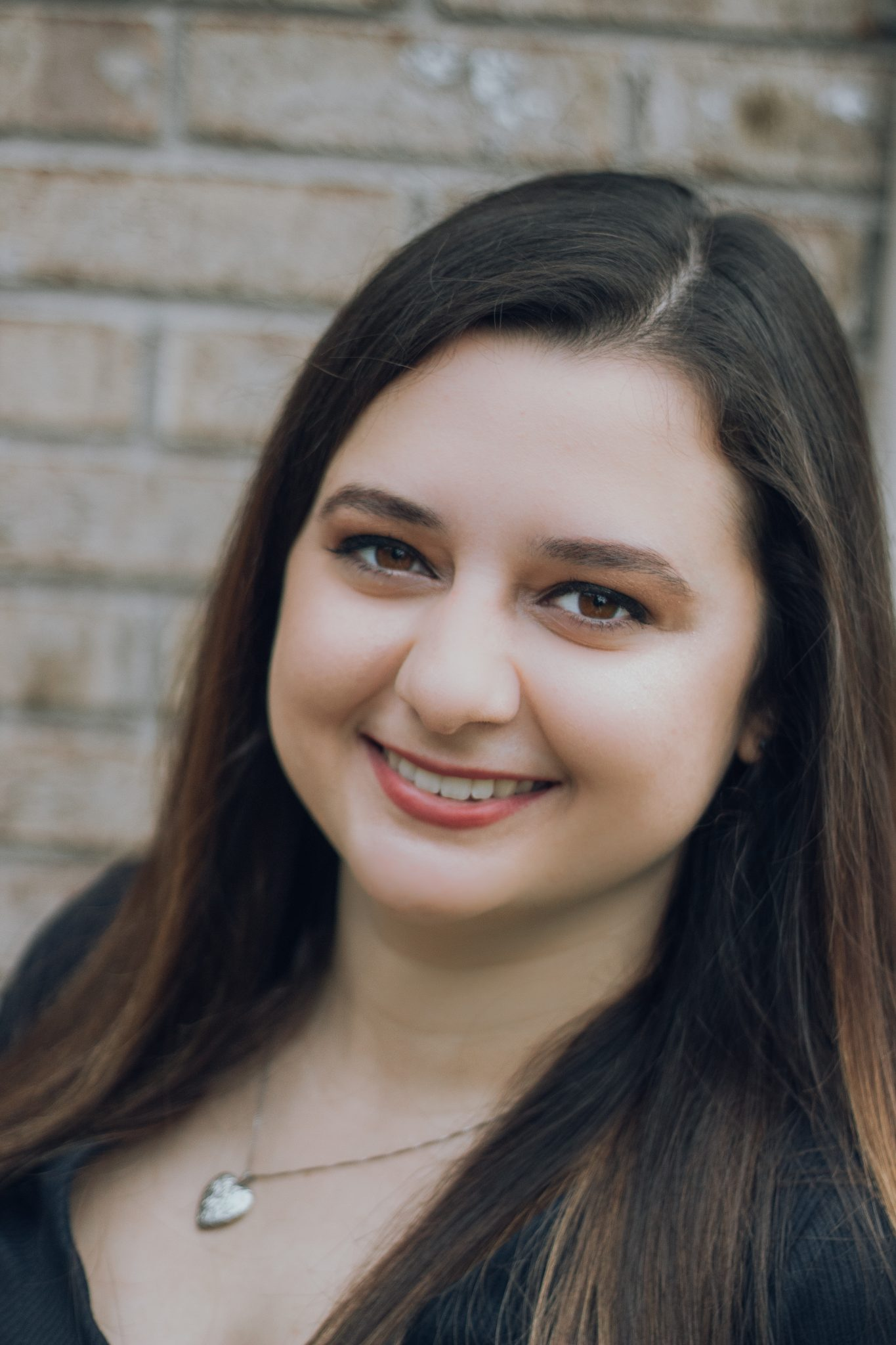 Julia Lasak