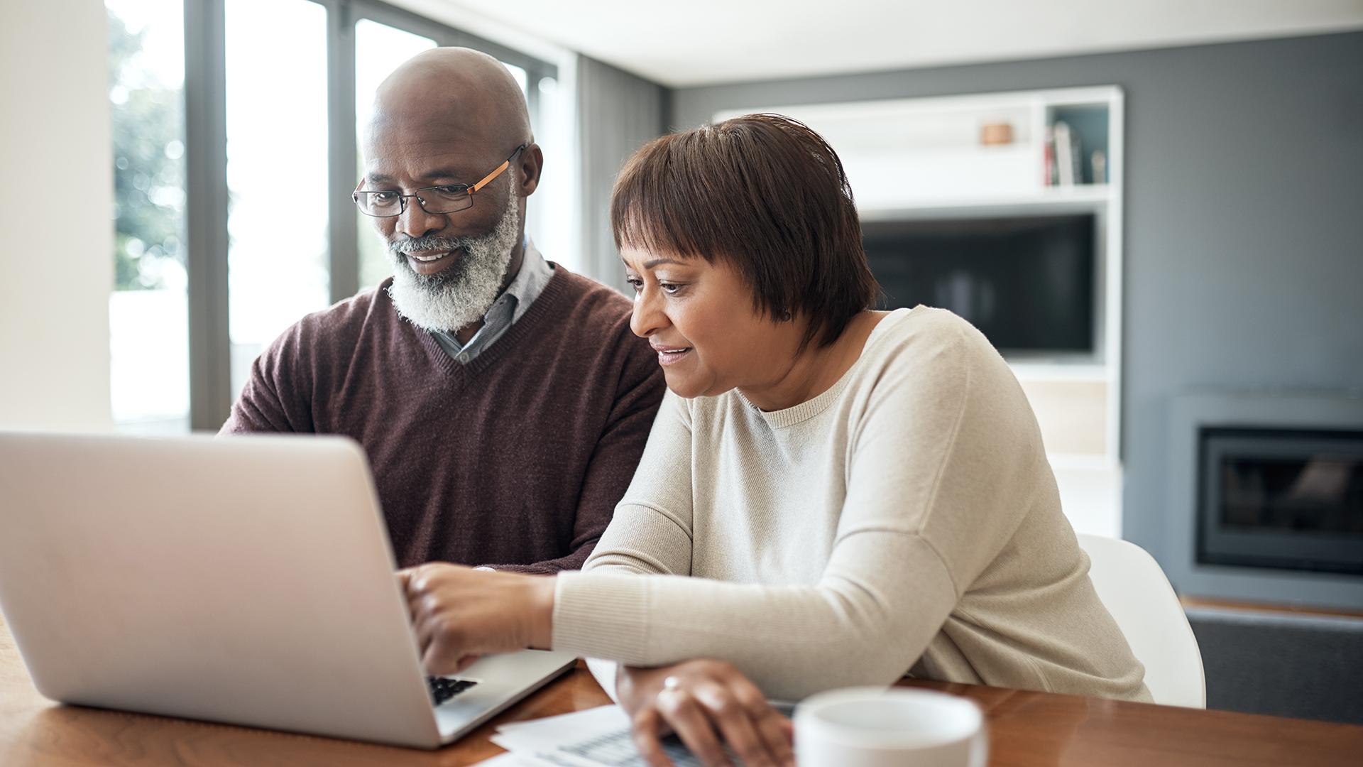Non-Profit Alzheimer's Association Helps Individuals Virtually 1