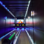 Luxury Strike Bowling Debuts as World's First Mobile Bowling Alley 1
