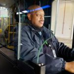 Public Transit Has Suffered During the Pandemic. Joyriders Don't Help the Situation 2