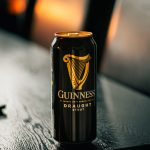 Six Ways to Spice Up St. Patrick's Day From Home 1