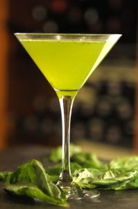 10 Lucky Cocktails for a Great St. Patricks Day Celebration at Home 4
