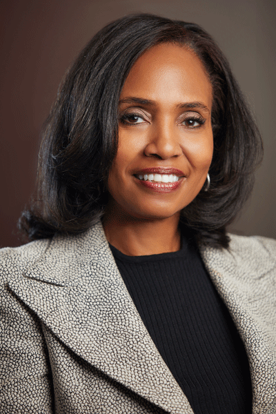 Three Detroit Female Entrepreneurs Share Secrets of Success 2