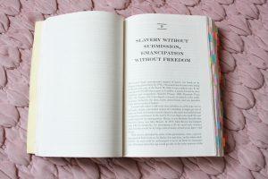 BOOK LIST; AUDIOBOOKS