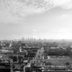 DETROIT FROM ABOVE, PHOTO CREATIVE HINA BY QUILEEN / UNSPLASH