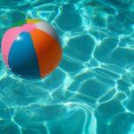 DETROIT'S BEST SUMMER ACTIVITIES. PHOTO RAPHAEL BISCALDI / UNSPLASH