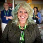 CINDY PASKY STRATEGIC STAFFING SOLUTIONS CEO