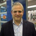 JASON RAZNICK BENZINGA CEO