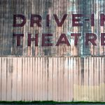 DRIVE-IN THEATERS IN DETROIT. PHOTO TIM MOSSHOLDER / UNSPLASH