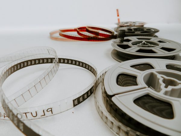 ASIAN AMERICAN AND PACIFIC ISLANDER MOVIE LIST