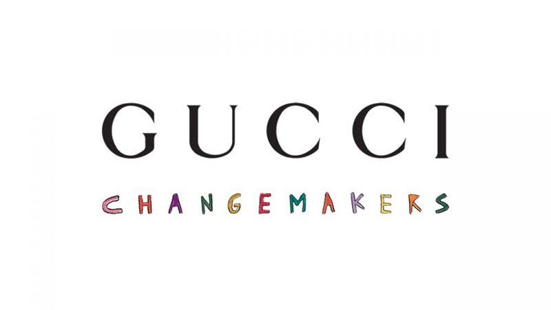 Design // Gucci