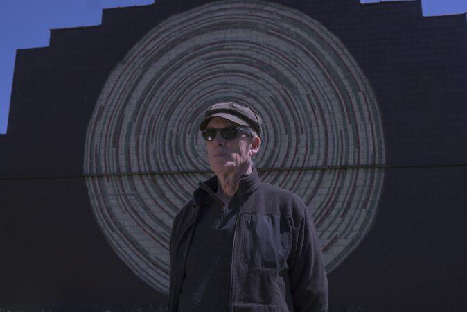 ARTIST BOB SESTOK