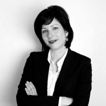 Olga Stella